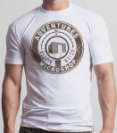 ams_shirt