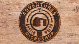 logo_wood_burn