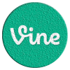 Vine_icon