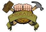 Hardwood_Laboratory_Logo_Color