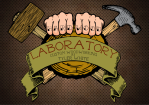 Hardwood_Laboratory_Logo_Color_Background